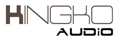 Kingko Audio