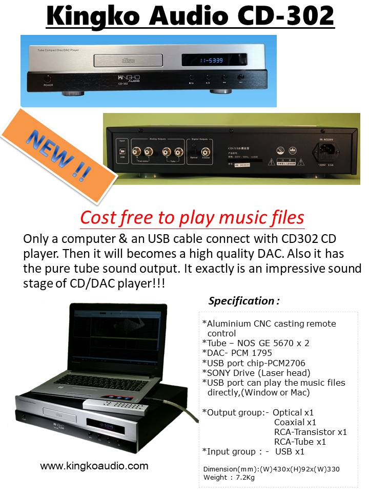 cd-302-e-web-1.jpg