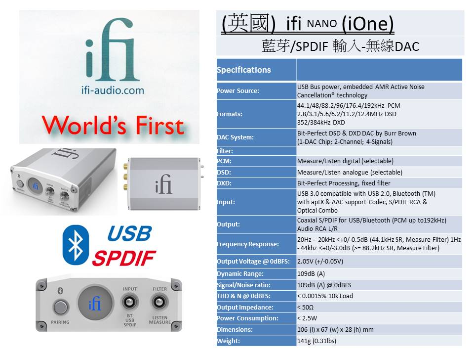 ione-spec-c-j-2.jpg