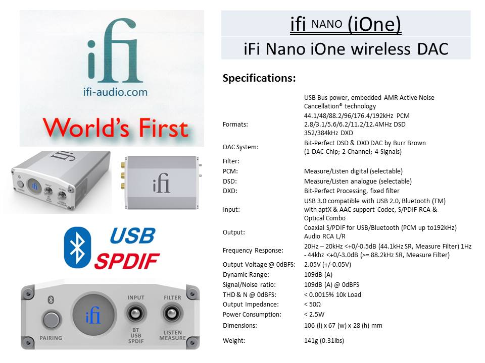 ione-spec-e-j-2.jpg